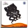 best products for import alibaba china supplier pure malaysian hair