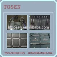 (Hot sale) DSP56002