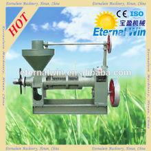 New design essential oil extraction equipment