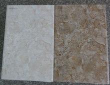 citronella seeds concrete lepanto tiles qatar