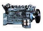 BEIBEN(BORTH BENZ)WEICHAI WD615 EURO2 ENGINE