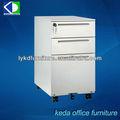 exemplos de produtos industriais do moderno gabinete armário de aço armário