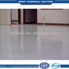 China Wholesale Custom paint for concrete floor