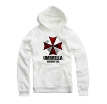 China Manufacturing Wholesale Cheap Black Basketball / Hockey /Sport Pullover Hoodies Sweatshirt With Your Brand Hoodie