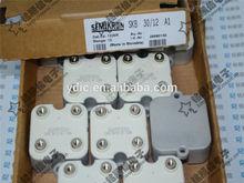 SKB30 [IC] Power Bridge Rectifiers, Real photo, Accept PayPal via, (New & Original) SKB30/12A1