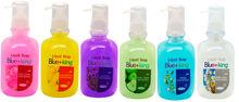 hand wash liquid soap formula fragrance for Liquid Soap with Vitamin E 500ml
