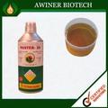 Baja toxicidad Cypermethrin 10% ec, Agroquímicos insecticida Cypermethrin 10% ec, Fabricación Cypermethrin 10% EC