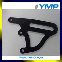 Custom machining metal parts manufacturing CNC machining CNC parts according per drawings
