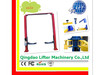 used two post car lifter;Used Car Lift for Sale