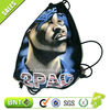 High Quality cheap nylon drawstring bag ,Organic Cotton Drawstring Bag ,Waterproof Nylon Drawstring Bag
