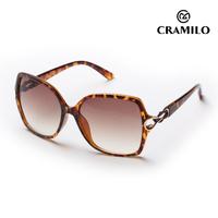 UV400 & CE standard american brand high quality sunglasses (F1008 197)