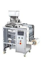 Otomatik çok- şerit peynir paketleme makinesi fabrika fiyatı ile