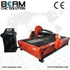 cutting machine plasma prices / cnc plasma cutting machine china BCP1325