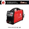 High quality 160A/200A mosfet inverter welding machine