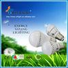 3-12W cheap price B22 E27 China led bulb lighting energy saving