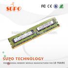 16G Server Memory Module ddr8 ram