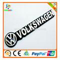 personalidade decorar carro emblema do emblema do carro de venda do carro novo peçasparacorpo nome