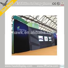 High Quality LED Slim Advertising Display Light Box
