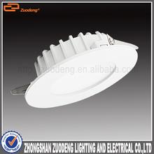 low power consumption kitchen fluorescent light fixtures for project