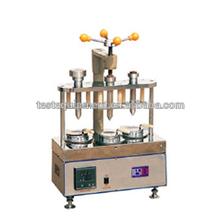 TB380 Rapid Oil Extraction Apparatus