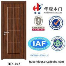 house interior graphics design door