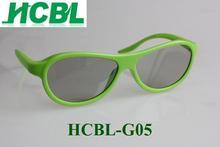 Polarized camera sunglasses 3d polarized glasses temples