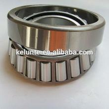 Home Appliance 45*68*15 Bearing Taper Roller Bearing 32909 Bearing