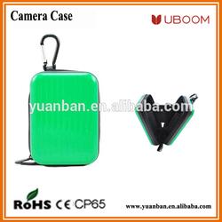 OEM universal waterproof camera case