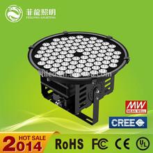 High quality 5years warranty 200w led flood light outdoor led basketball court flood lights