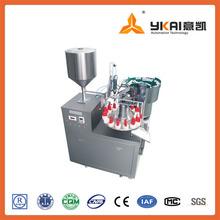 SGX-3 plastic bottle cap sealing machine,Cap Filling & Sealing Machine,hot sale capping equipment