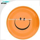 Frisbee UFO Flashing Frisbee Built toy Flying Disk Freestyle Sky-Styler Frisbee Sport Disc
