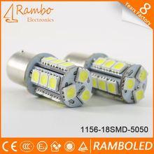led 1156 s25 smd 5050