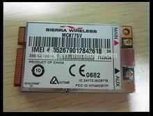 Sierra wireless MC8775V WCDMA 3g wireless router module