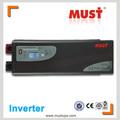 <MUST POWER>5000va/5000winversor casa/ac dc convertidor 48v 220v