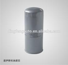 Deutz CA1170 oil filter 01174420