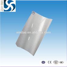 MGM Transformer insulation material