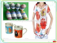 sublimation compatible ink for epson pro7908/9908 9 color inkjet printer ink