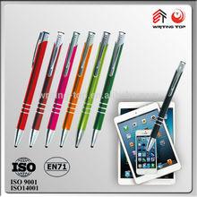 2014 Japan import metal ballpoint pen