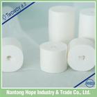 bleached white gauze bandage stop bleeding