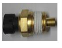 water temperature sensor used for volvo truck