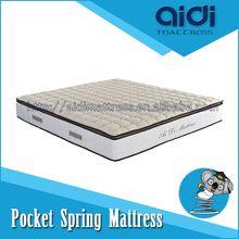 true sleeper memory foam mattress