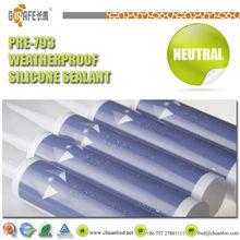 GIRAFE PRE-793 gp silicone sealant