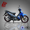 Cheap 110cc Motorcycle 2014 for Sale,KN110-9