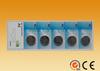 3V Nominal Voltage and LiMnO2 Type 3 volt battery CR2032