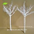 5ft Artificial seca ramas de los árboles para la boda / centros de mesa de fiesta GNW WTR010