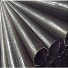 API 5L oil and gas ERW/LSAW line pipe from manufacture with good price