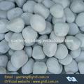 eficiente y económico abrasivo de pulido de piedra