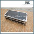 custom made pa2x korg chine pro flight case