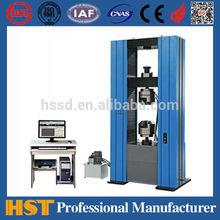 600KN Computerized Electronic Universal Testing Machine/WDW-600E Components Universal Testing Machine