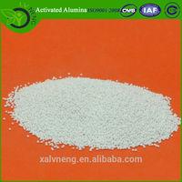 Good quality H Zsm 5 Zeolite Catalyst
